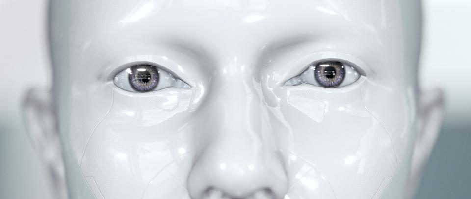 Detroit: Become Human— самая нелинейная игра Дэвида Кейджа?. - Изображение 5