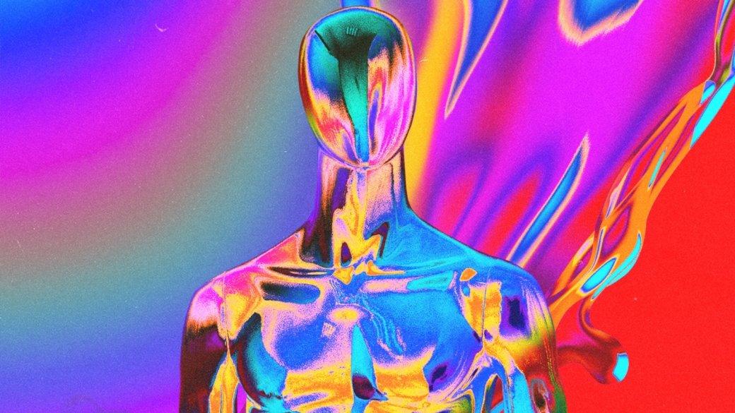 Угруппы Cream Soda вышел новый альбом «Комета» смножеством экспериментов ифитов. Слушаем!   Канобу - Изображение 1