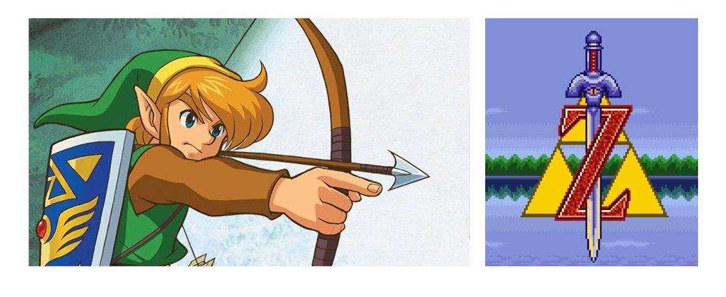 Топ 100 игр «Канобу». Часть 9 (20-11). Лучшие игры в истории по мнению редакции «Канобу» | Канобу - Изображение 3