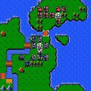 Разбираем Fire Emblem Heroes: Nintendo раскусила суть мобильных игр | Канобу - Изображение 2