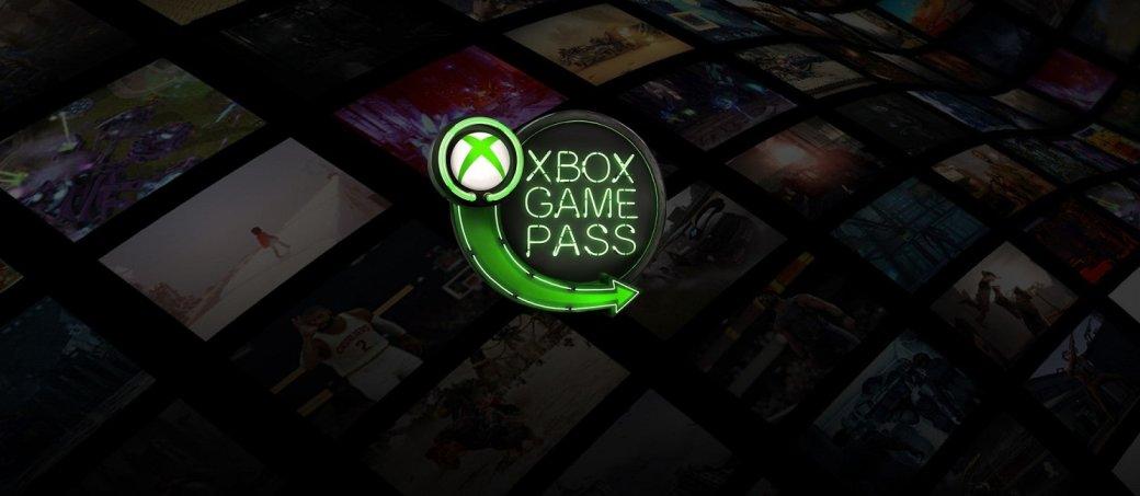 Microsoft иXbox навыставке E3 2019— чего ждать отконференции Microsoft? | Канобу - Изображение 5