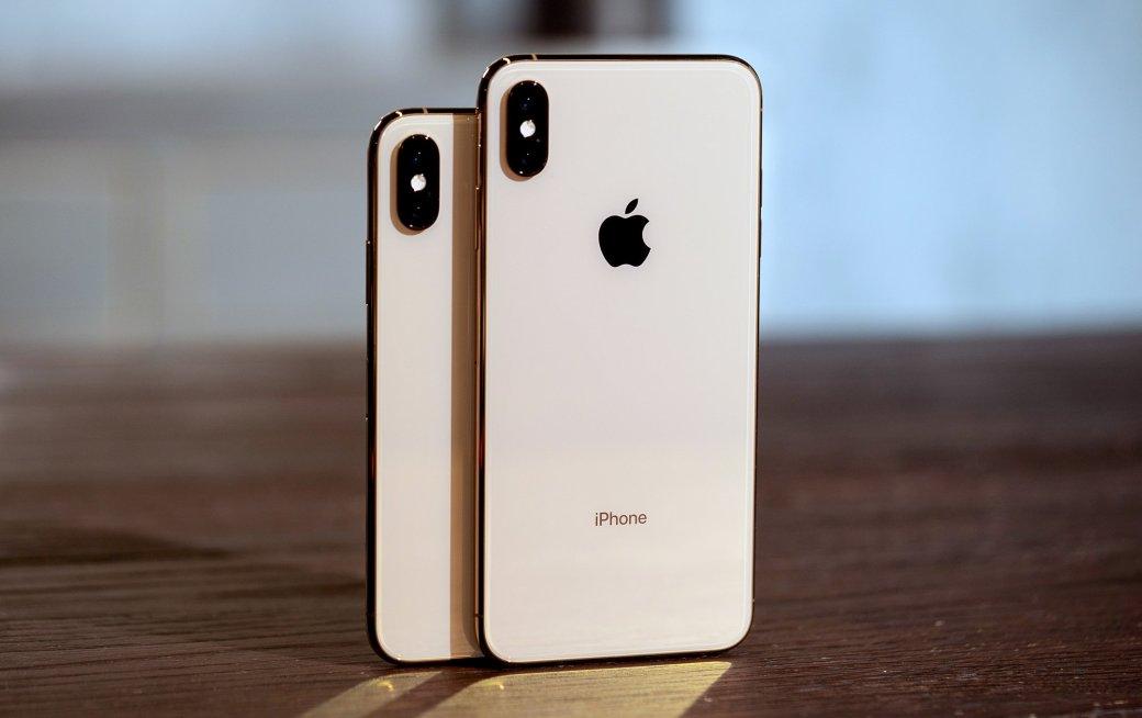 Черная пятница-2019 на AliExpress: скидки на смартфоны и гаджеты, что купить на распродаже | Канобу