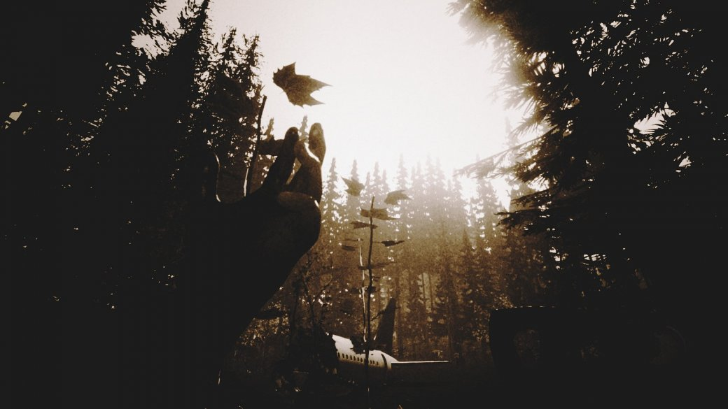 Фотомеланхолия | Канобу - Изображение 100