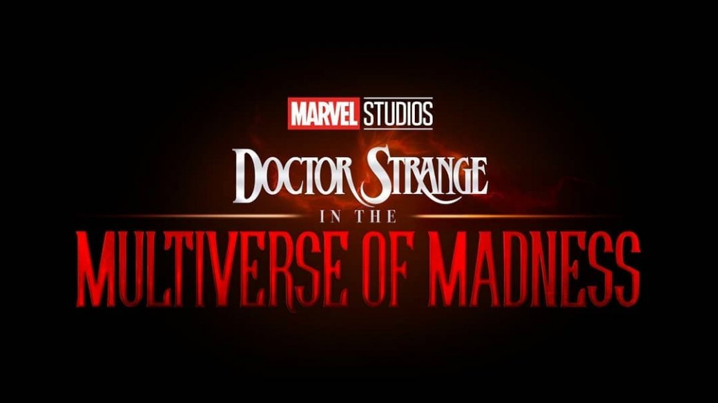 Чего ждать отфильмов и сериалов четвертой фазы киновселенной Marvel? | Канобу - Изображение 7