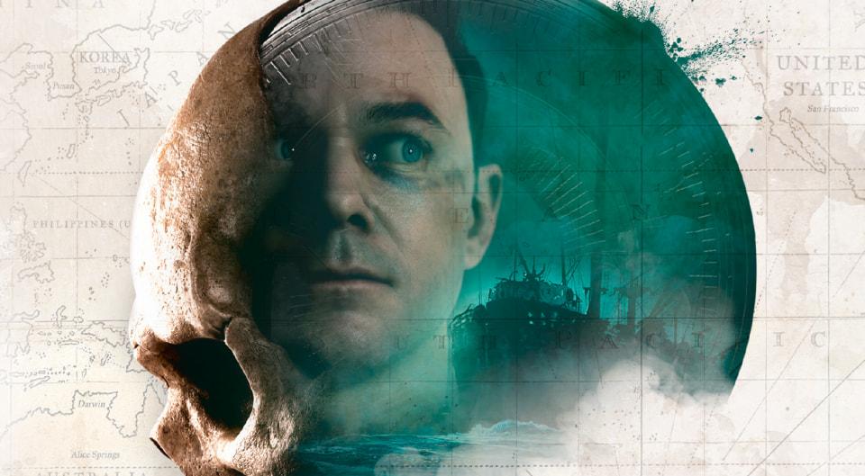 2 часа сMan ofMedan— интерактивное кино про корабль-призрак отавторов Until Dawn | Канобу