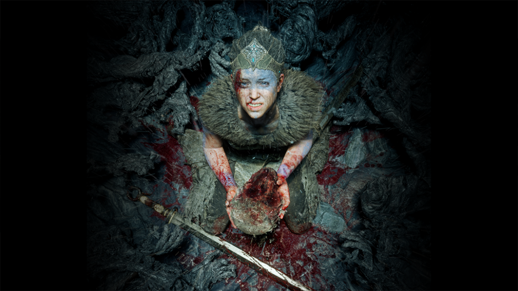 В GOG началась зимняя распродажа. Скидка на Thronebreaker и бесплатная Full Throttle Remastered | Канобу - Изображение 5