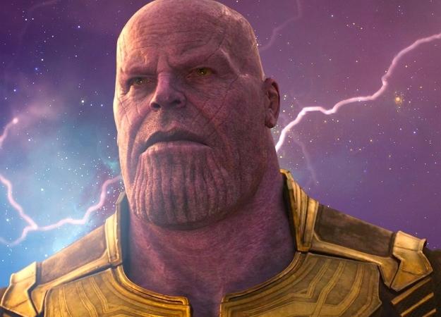 Режиссеры «Войны Бесконечности» еще полностью незакончили съемки четвертых «Мстителей». - Изображение 1