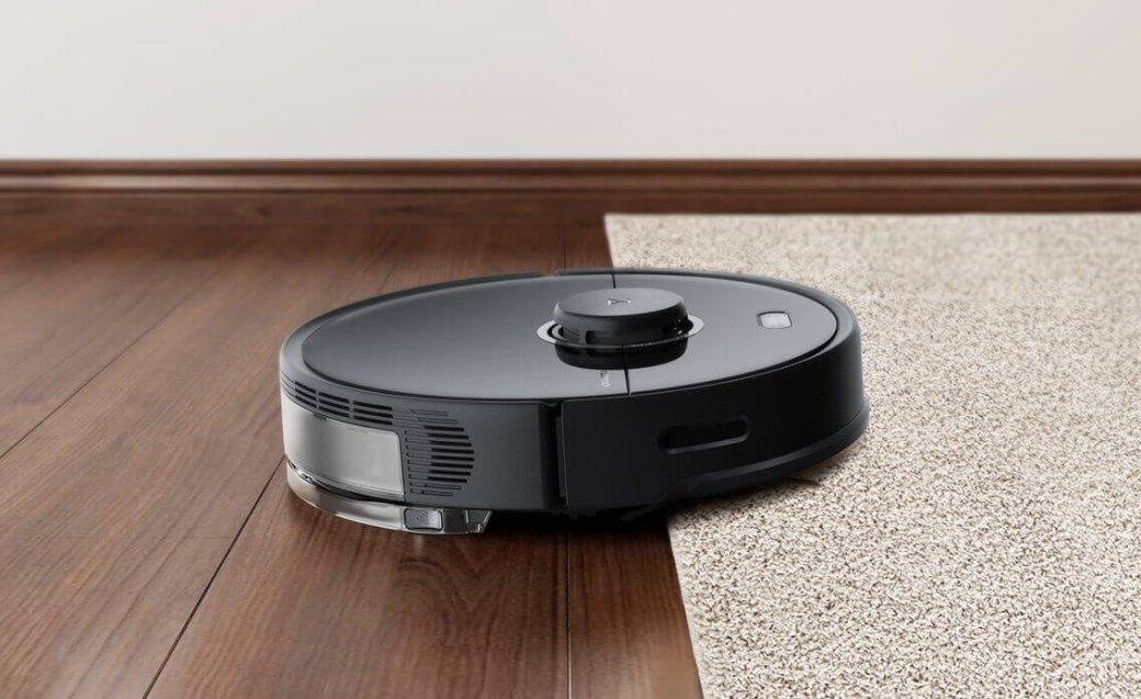 Лучшие роботы-пылесосы с AliExpress 2020 - топ-10 роботов-пылесосов с влажной уборкой и без | Канобу