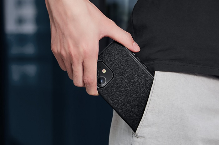 10 лучших аксессуаров для iPhone 12 с AliExpress - чехлы, защитные стекла, зарядки   Канобу - Изображение 8322