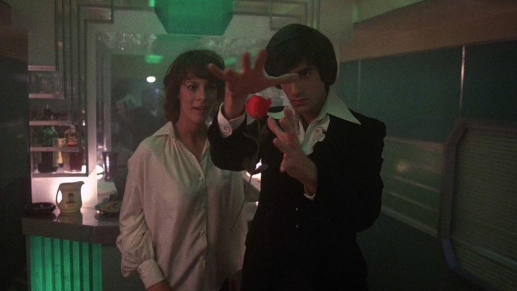Лучшие фильмы про маньяков и серийных убийц - список фильмов ужасов про маньяков   Канобу - Изображение 19793
