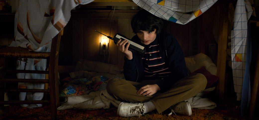 Критики о 2 сезоне сериала «Очень странные дела»: отличный сиквел, несмотря на недостатки. - Изображение 2