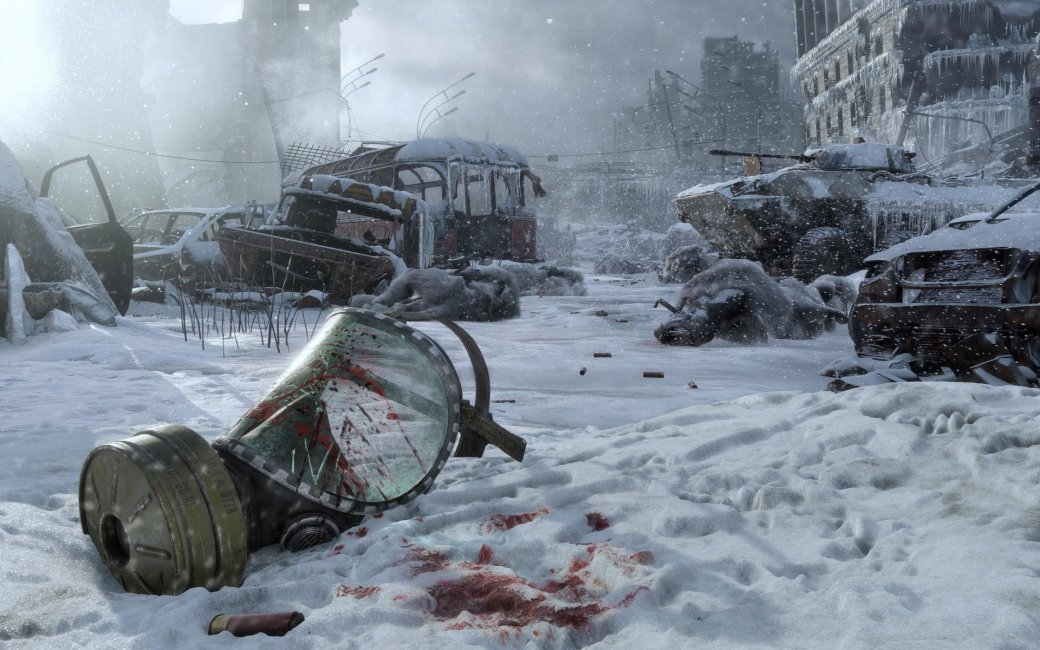 Epic Games пообещала, что больше не будет выдергивать игры из Steam в последний момент | Канобу - Изображение 5958