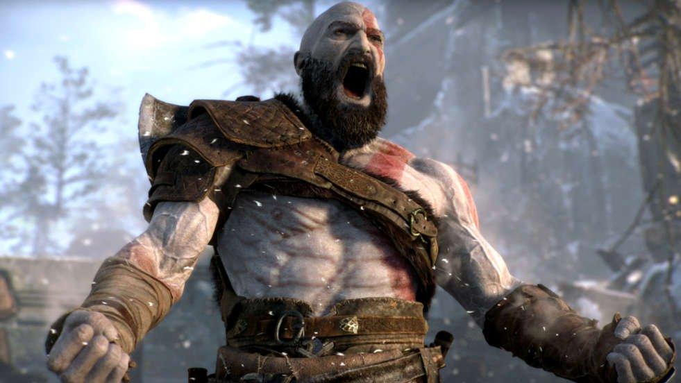 Креативный директор God of War пояснил, почему он не видит смысла в перезапусках. - Изображение 1
