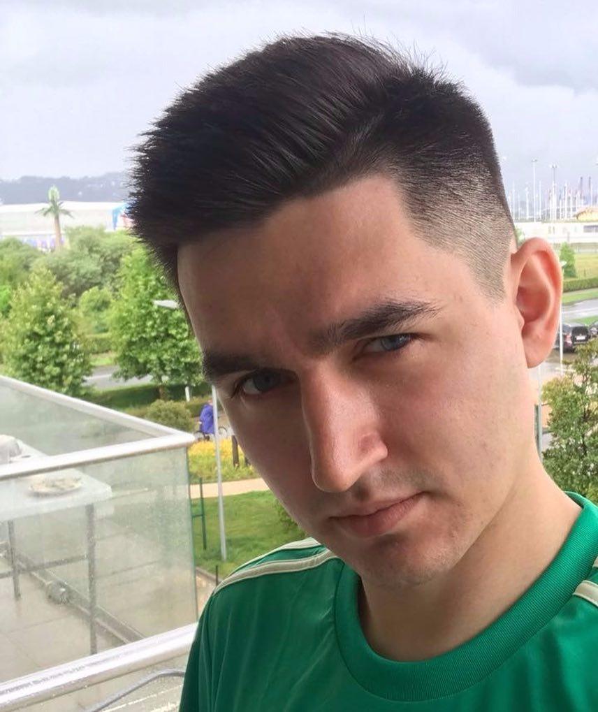 Kefir: «В FIFA все как в жизни: если у тебя есть бабки, то будет и результат» | Канобу - Изображение 6