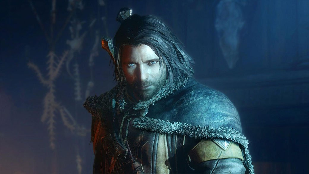 Западная пресса влюбилась в Middle-earth: Shadow of Mordor   Канобу - Изображение 11264