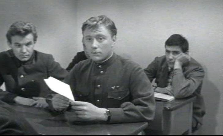 Не только Остап Бендер — Андрею Миронову могло исполниться 80 лет. Вспоминаем его роли в кино