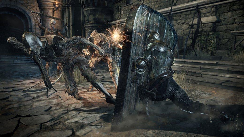 В PSN началась хэллоуинская распродажа: RE2 Remake, Layers of Fear 2 и другие игры со скидками