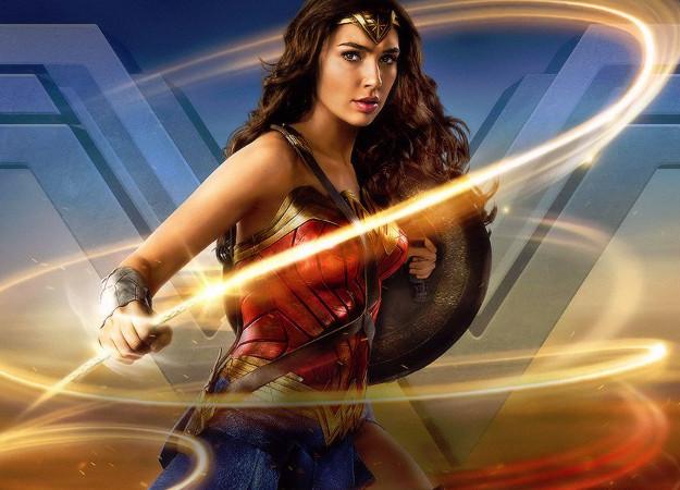 «Чудо-женщину 2» будут снимать всоответствии смерами против домогательств. - Изображение 1