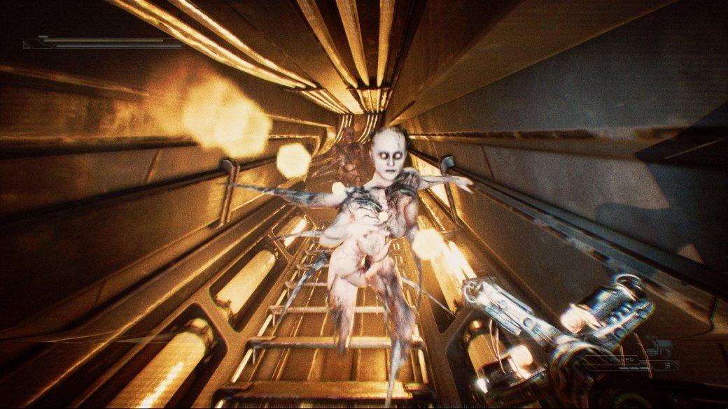 Super Seducer, Agony и другие: Metacritic назвал 10 худших видеоигр 2018 года | Канобу - Изображение 2