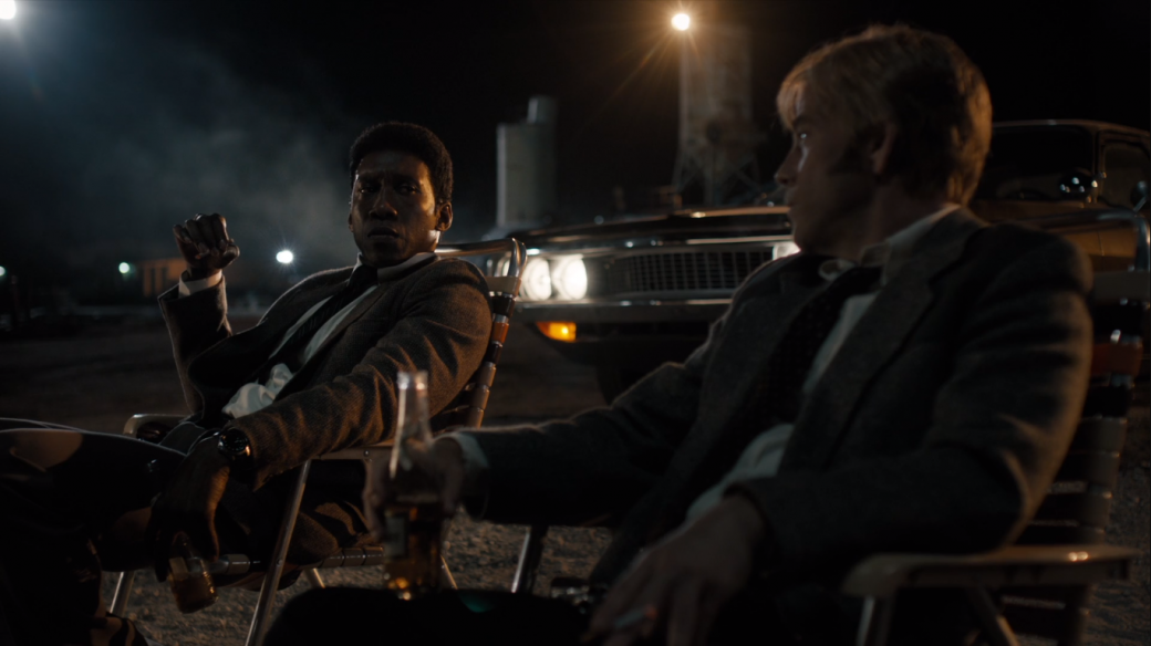 Рецензия на3 сезон «Настоящего детектива»— сплошная мелодрама, филлеры иникакого детектива   Канобу - Изображение 2