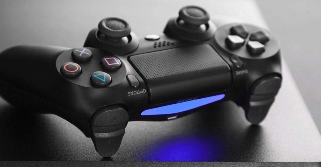 Все о PlayStation 5 - дата выхода PS5, характеристики, цены в России и мире, игры | Канобу - Изображение 7955
