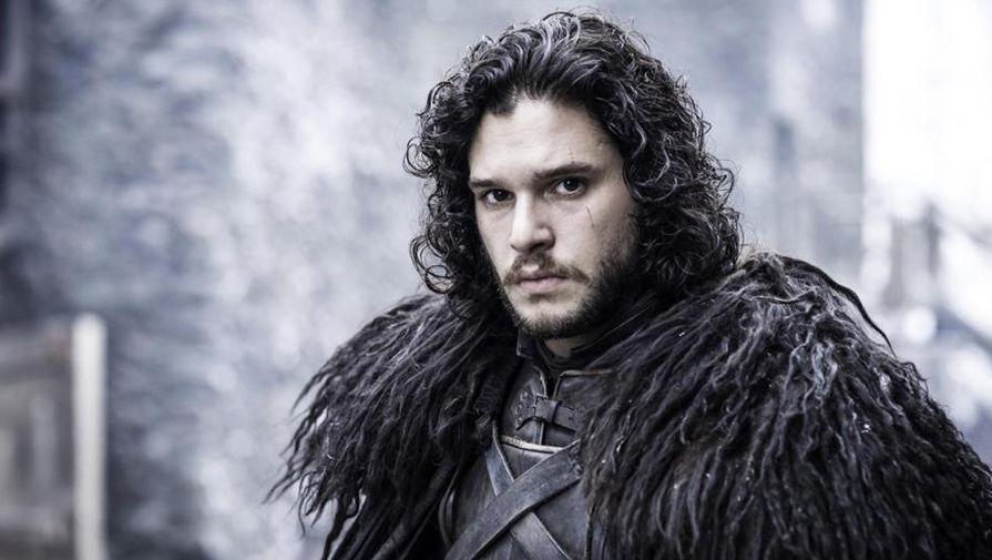 В приквеле «Игры престолов» не будет ни одного знакомого героя — и другие подробности. - Изображение 1