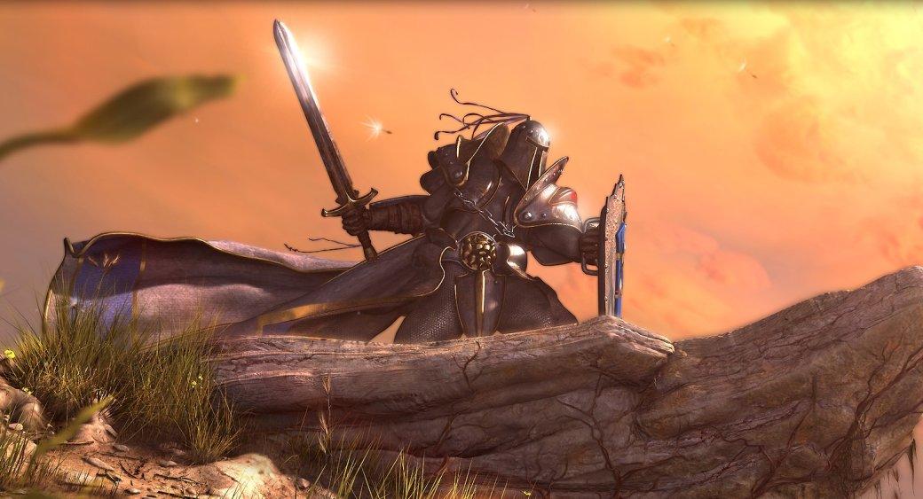 Вэтом году серии Warcraft исполнится 25 лет, атретьей части виюле будет17. Ито, идругое— отличный повод вспомнить, зачто мылюбим игры серии. Опервых двух частях ярассказал внедавней колонке, аДмитрий Кинский, наш новостной редактор, вскоре послеэтого поделился мнением отом, что Warcraft 3 гораздо лучше работает как RPG, чемRTS. Ясэтим, впрочем, несогласен.