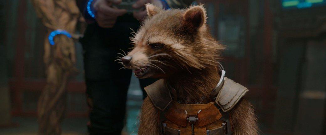 Теория: в«Мстителях: Финал» Тони Старк выживет при помощи одного изинструментов Ракеты | Канобу - Изображение 11444
