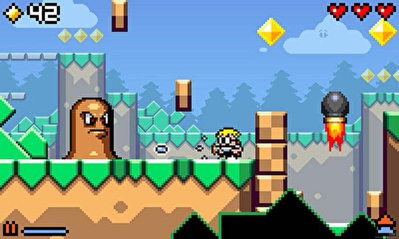 Десять главных игр Nintendo eShop | Канобу - Изображение 11
