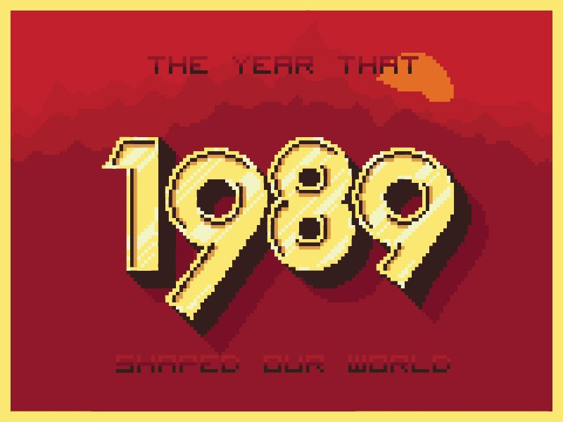 Натрансляции турнира поCS:GOбанят засообщение «1989». Что оно значит?   Канобу - Изображение 1