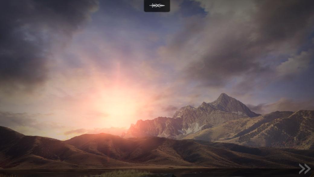 На что способен ваш iPhone: эволюция мобильных игр на Unreal Engine | Канобу - Изображение 8832