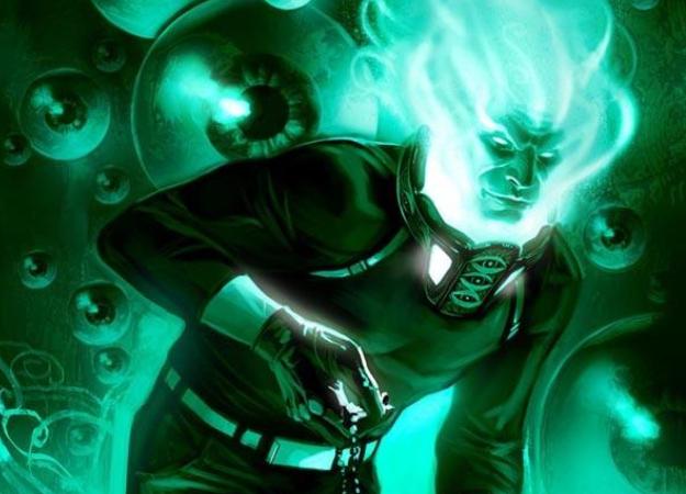 Каких персонажей стоит ждать вфильмах 4 фазы киновселенной Marvel— после «Мстителей4»? | Канобу - Изображение 8