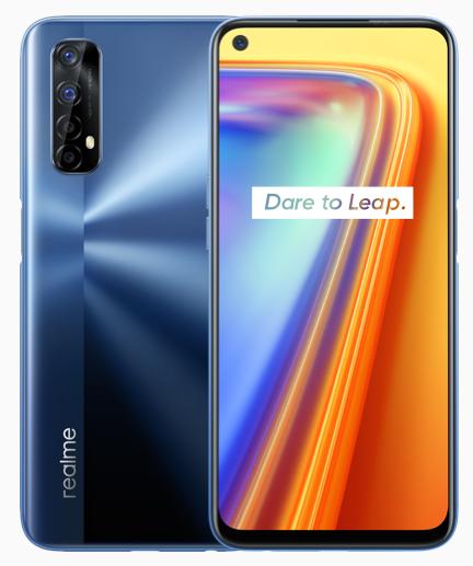 Лучшие смартфоны 2020 на AliExpress со скидками: Poco M3, Realme C15, Redmi Note 9 Pro 5G и другие | Канобу - Изображение 6674