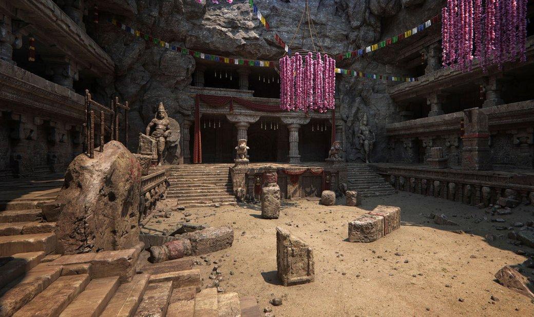 Рецензия на Far Cry 4 | Канобу - Изображение 1430
