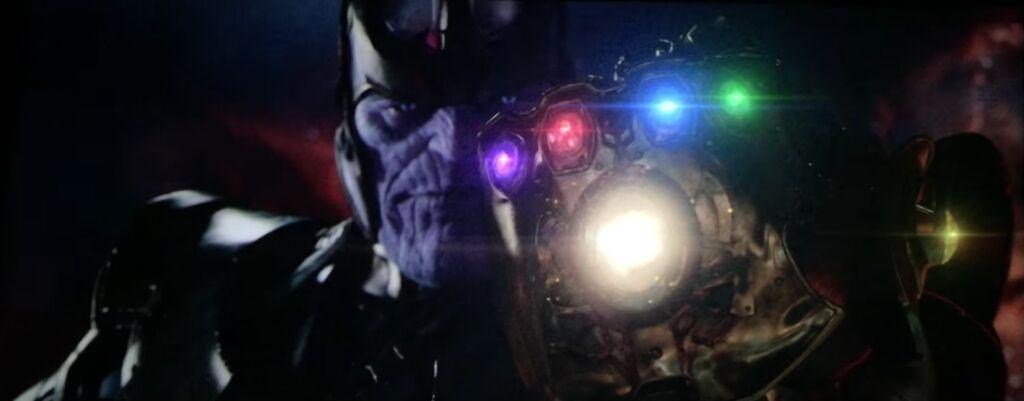 Что такое Камни Бесконечности ипочему они важны для вселенной Marvel | Канобу - Изображение 2