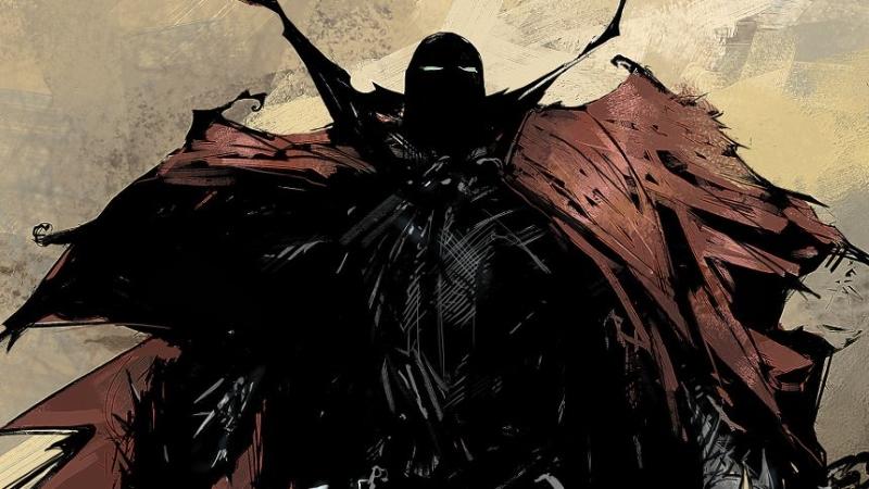 Слух: звезда «Мстителей» получил предложение сыграет одну изглавных ролей «Спауна». - Изображение 1