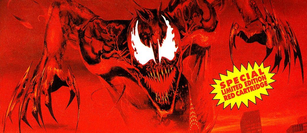 Лучшие игры про Человека-паука - топ-8 игр про Spider-Man на ПК и других платформах | Канобу - Изображение 15390