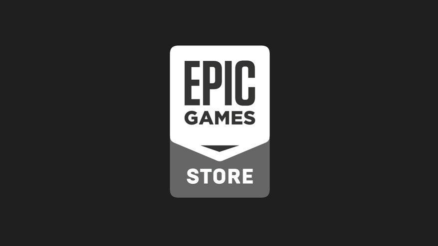 В магазине Epic Games теперь можно возвращать игры так же, как и в Steam | Канобу - Изображение 1