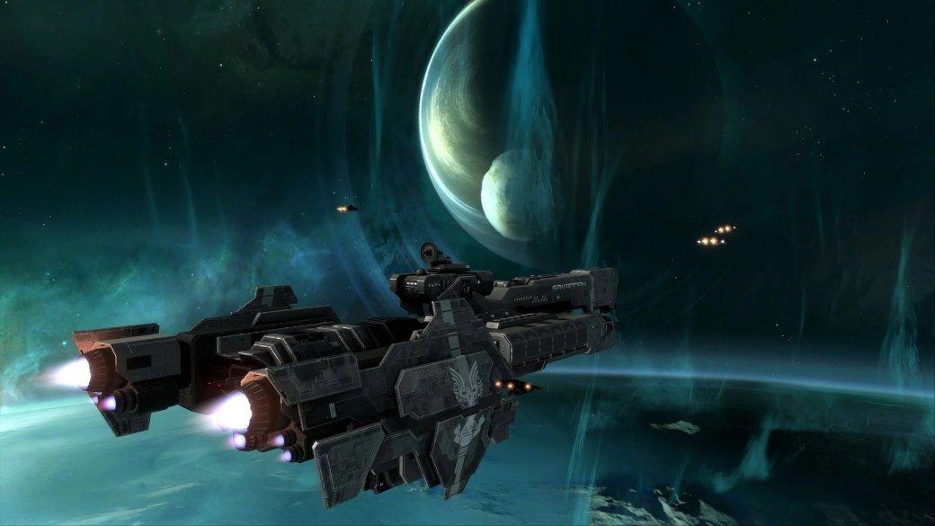 Halo: Reach, лучшая часть серии, вышла наPC. Ответы наглавные вопросы | Канобу - Изображение 8268