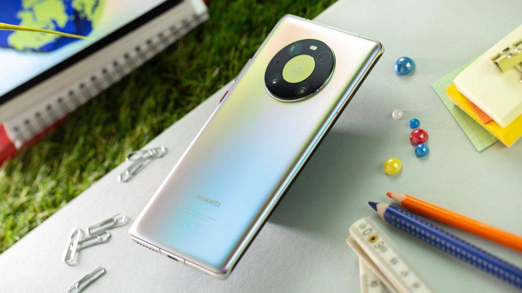 Лучшие флагманские смартфоны и другие устройства 2020 - топ флагманов в сфере технологий за год | Канобу - Изображение 2545