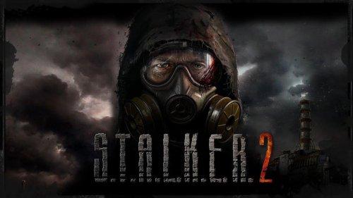 В S.T.A.L.K.E.R. 2 не будет лутбоксов и «королевской битвы»