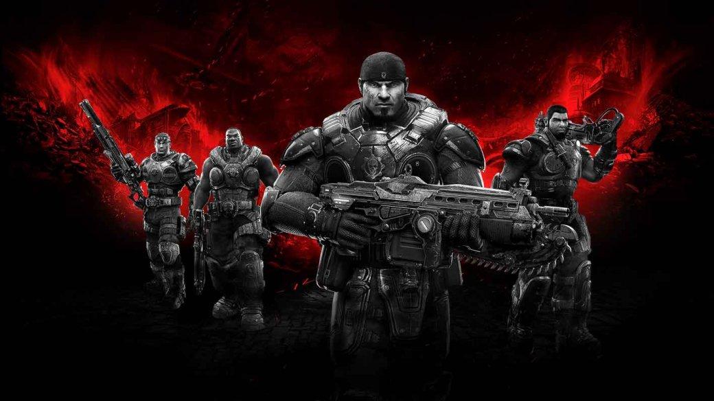 Тест «Канобу»: насколько хорошо вы разбираетесь в оружии из видеоигр? | Канобу
