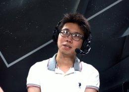 Мейджор поDota 2 могут отменить, если нанего приедет игрок, оскорбивший китайцев