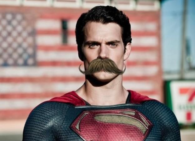 Слух: в«Шазаме» появится Супермен, носыграет его неГенри Кавилл | Канобу - Изображение 2