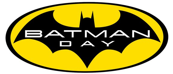 Новости 2августа одной строкой: день Бэтмена, возвращение Альфа, старт съемок IXэпизода Star Wars. - Изображение 1