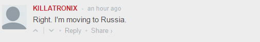 Как зарубежный Интернет отреагировал на российскую Halo Online | Канобу - Изображение 56