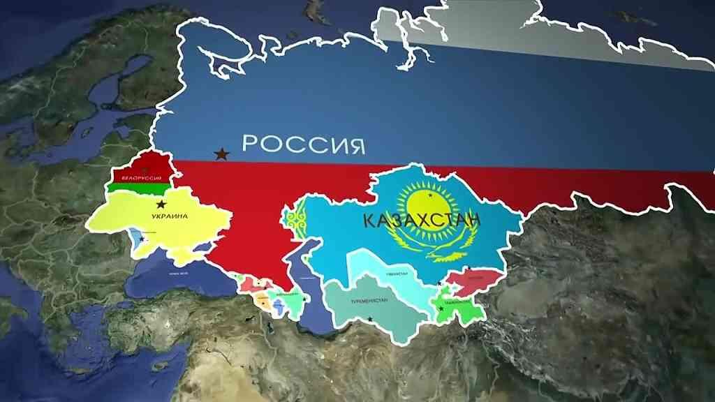В России, странах СНГ и Прибалтики будет своя лига по Dota 2 и CS:GO. - Изображение 1
