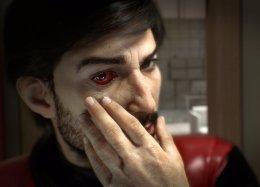 Слухи о новой игре Arkane Studios. Еще один immersive sim, но теперь в онлайне?