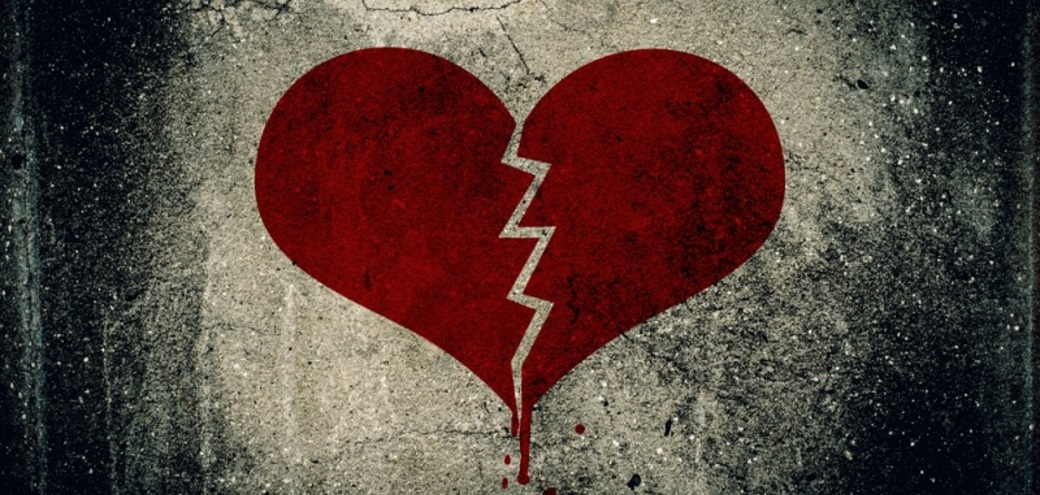 Гифка дня: когда очень хочешь найти пару наДень святого Валентина | Канобу - Изображение 7100