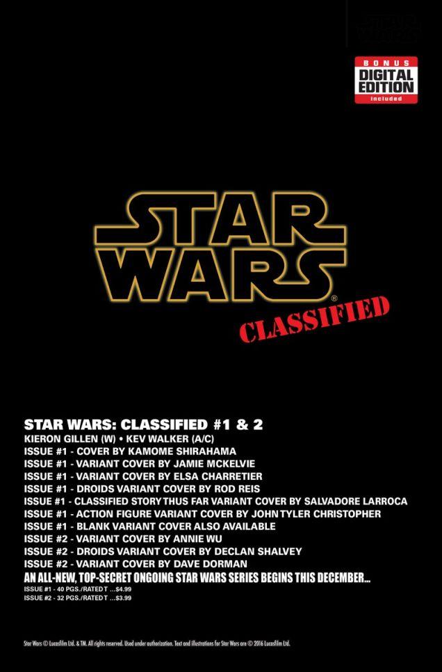 Комикс по «Звездным войнам» расскажет предысторию Йоды | Канобу - Изображение 9236